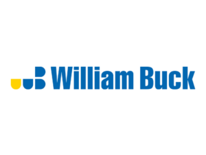 William Buck IPO Network