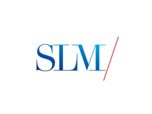 SLM, Corporate Advisors, IPO Network
