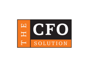 The CFO Solution, Financial Services, IPO Network