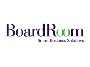 BoardRoom,Investor Relations, IPO Network