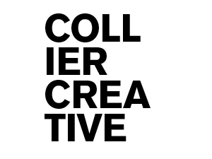 Collier Creative, Marketing Communications, IPO Network